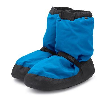 Bloch (IM009L) - Adult Warm Up Bootie