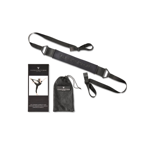 Flexistretcher (FLX)