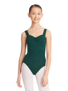 Capezio - Princess Seam Tank Leotard