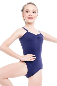 So Danca (L-1867) Camisole Leotard