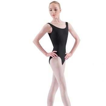 Bloch - Basic Tank Leotard