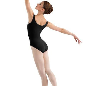 Bloch (C/L5405) - Basic Tank Leotard