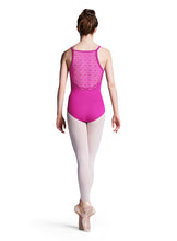 Bloch (L9597) Adult Camisole Leotard