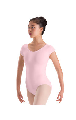 PNB School Requirement Leotard - Level 1