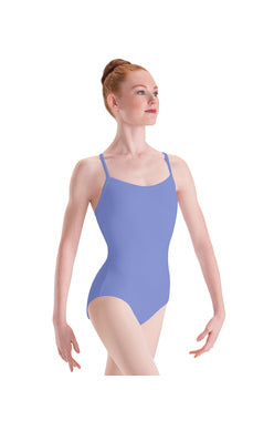 PNB School Requirement Leotard - Level 3 - Discontinued Style