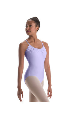 PNB School Requirement Leotard - Level 3