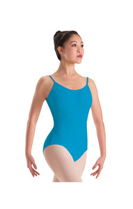 PNB School Requirement Leotard - Level 4 Option 2