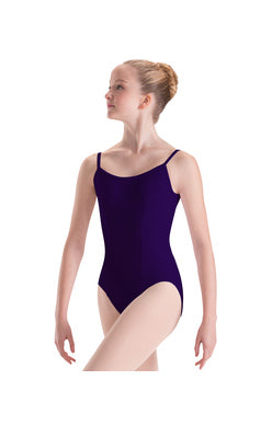 PNB School Requirement Leotard - Level 5 Option 1