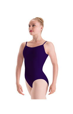 PNB School Requirement Leotard - Level 5 Option 2