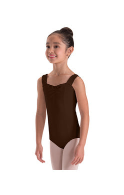 PNB School Requirement Leotard - Level 7 Option 2