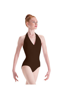 PNB School Requirement Leotard - Level 7 Option 3