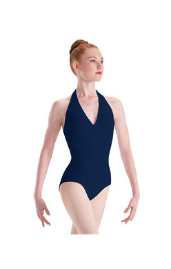 PNB School Requirement Leotard - Level 8 Option 3