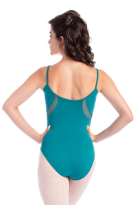 So Danca (RDE-1877) Arina Leotard