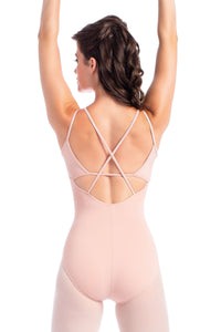 So Danca (RDE-1887) Lucia Leotard
