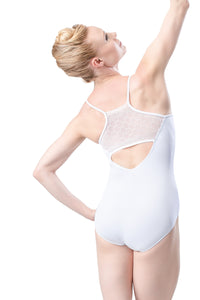 So Danca (RDE-1918) Camisole Leotard