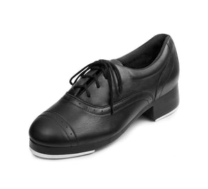 Bloch (S0313L) Jason Samuel Smith Tap Shoe