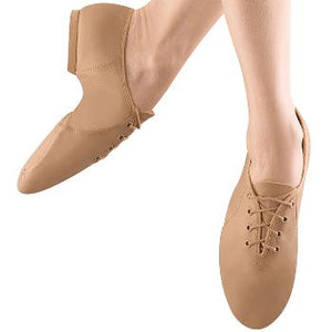 Bloch - Jazzsoft - Jazz Shoes