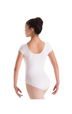 PNB School Requirement Leotard - Boy's