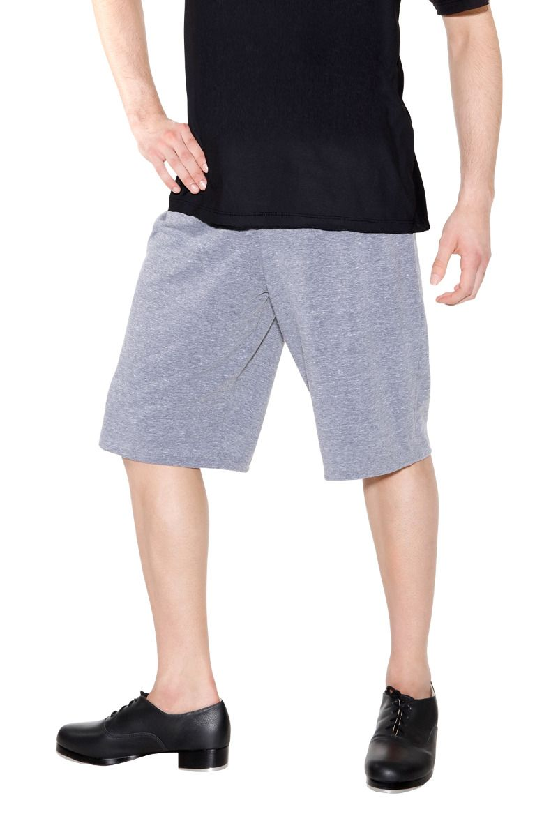 So Danca (D-1792) Men's Short