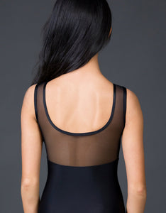 Suffolk (2261) Tank Leotard