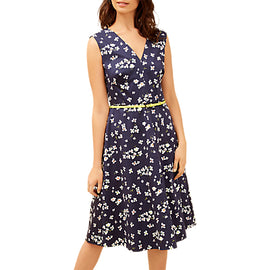 Fenn Wright Manson Sadie Dress- Multi