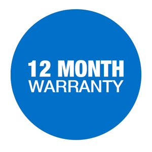 Fast & Efficient Mobile Phone Repair Service Comes With 12 Months Warranty - Devicemedics.co.uk
