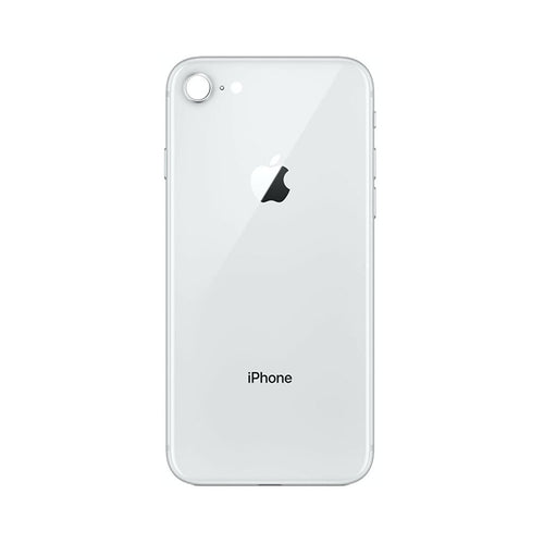 Apple iPhone 7 Rear Housing Replacement Service | Fast Mobile Phone Repair Service - Book Online Now