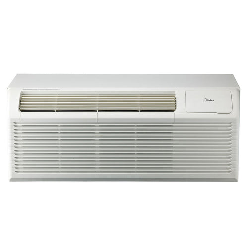 PTAC Unit - Midea HMB52 Series 42