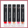 The Classic Collection Lippie