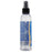 Pro Hair Labs - Ghost Mist, 6 oz