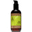 Desert Harvest - Aloe Glide, 100% Natural Sexual Lubricant