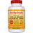 Healthy Origins - LYC-O-MATO (TOMATO LYCOPENE COMPLEX) CLINICAL TRIO - 60 GELS