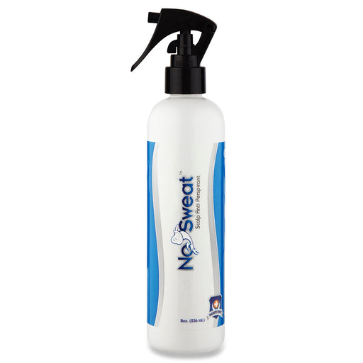 Pro Hair Labs - No Sweat, 8 oz