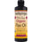 Healthy Origins - Flax Oil, Organic, Ultra Lignan, 473ml (16oz)