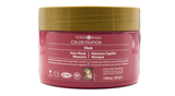 Surya Brasil Colour fixation Henna Hair Mask