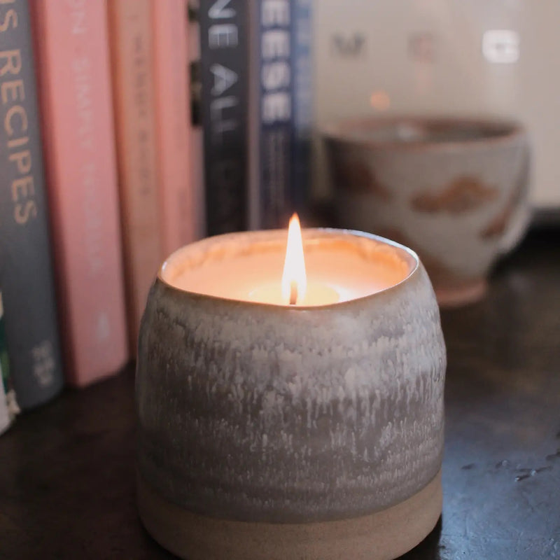 Hyggelight | The Growing Candle | Greta | Multiple Scents