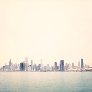 All Chicago Photography
