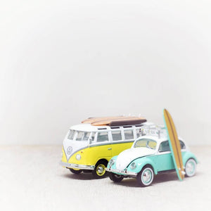 Surfs Up No. 2 | Artwork for Kids-Tracey Capone Photography