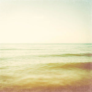 Tranquility No. 2 | Coastal Wall Decor-Tracey Capone Photography