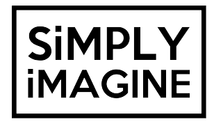SiMPLY iMAGINE
