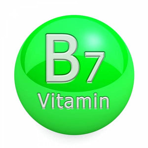 Article blog on Biotin