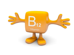 Applications of B12