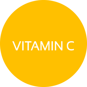 Talking about Vitamin C