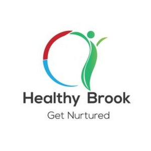 Healthy Brook