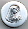 our lady of sorrows rosary box