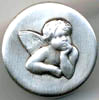 guardian angel communion rosary box