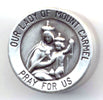 our lady of mount carmel rosary box