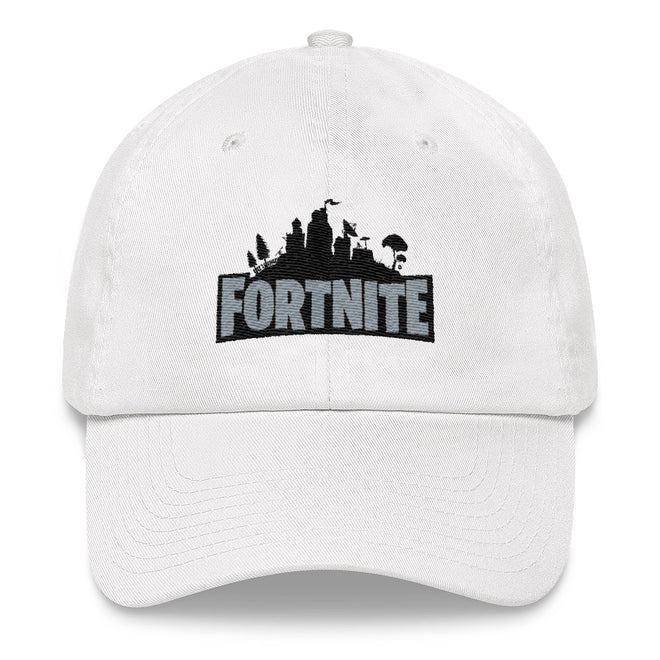 Fortnite Hat's