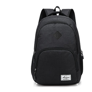 Waterproof Fashion Backpack