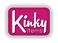 Kinky Items Sex Toy Shop